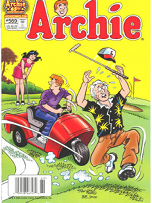 archie569.jpg