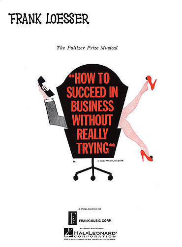 succeed.jpg