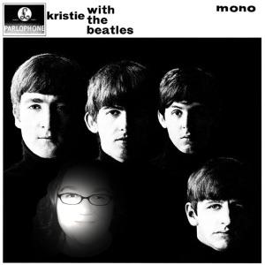 BeatlesCovers2