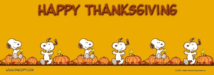 happy-thanksgiving-snoopy1